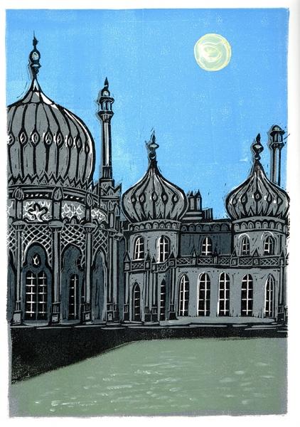 Royal-Pavilion-at-night-for-web